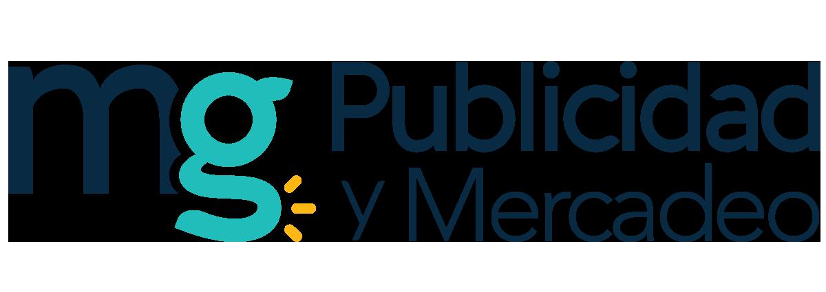 MG Publicidad y Mercadeo - Publicidad en Buses